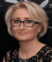 Natasza Jarońska_Ignatiuk