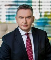 Andrzej Krzemiński_2
