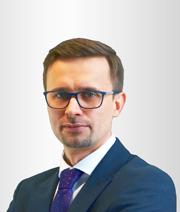 Ireneusz Tymiński_sq