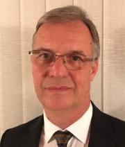 Hubert-Kluka