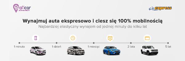express os_czasu_banner_600x200