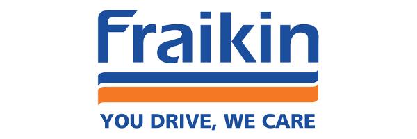 Fraikin-logo-600x200