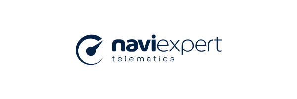 naviexpert-logo-600x200