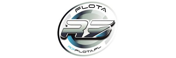 r7-flota-logo-600x200