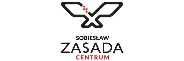 sobieslaw-zasada-600x200