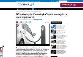 auto.dziennik.pl