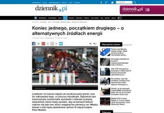 auto.dziennik.pl.2