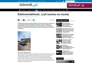 dzinnik.pl