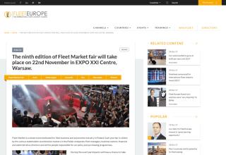 fleeteurope