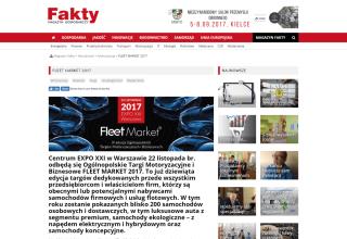 magazynfakty.pl