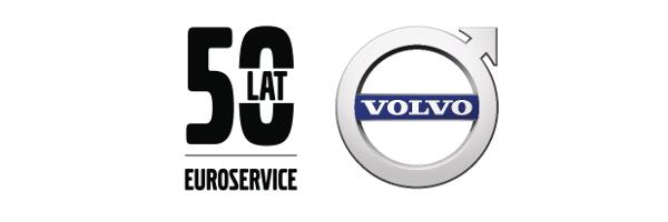 50lat-euro-service-atrakcje