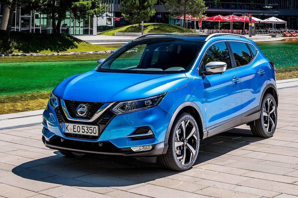Nissan-Qashqai-2018-1600-01