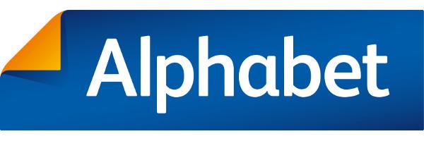 Alphabet-logo-600x200-atrakcje