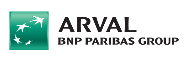 ARVAL-600x200