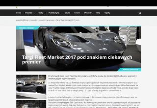 autogaleria.pl_nowosci_nowosci-i-premiery_targi-fleet-market-2017-pod-znakiem-ciekawych-premier_