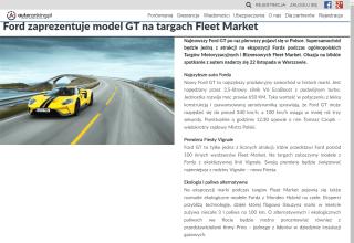 autoranking.pl_Page_ford-zaprezentuje-model-gt-na-targach-fleet-market_163762