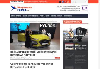 bezpiecznapodroz.org_ogolnopolskie-targi-motoryzacyjne-i-biznesowe-fleet