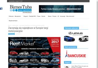 biznestuba.pl_motoryzacja_zaczynaja-sie-najwieksze-w-europie-targi-motoryzacyjne_
