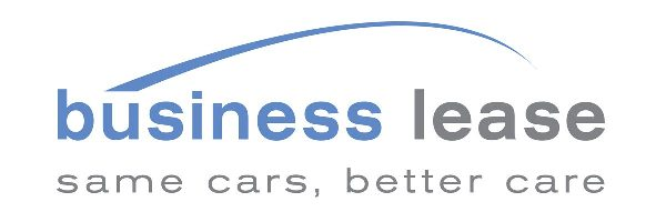 business_lease-600x200
