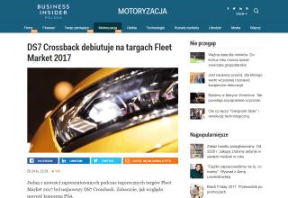 businessinsider.com.pl_motoryzacja_fleet-market-2017-debiuty-citroena_1zkpdcq