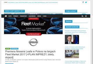 elektrowoz.pl_tag_targi-fleet-market-2017_