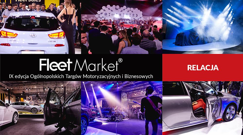 FleetMarket_2017