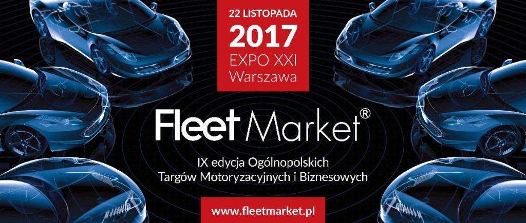 Grafika Fleet Market 20171