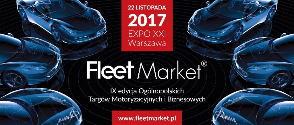 Grafika Fleet Market 20171