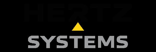 hertsystem-atrakcje-600x200