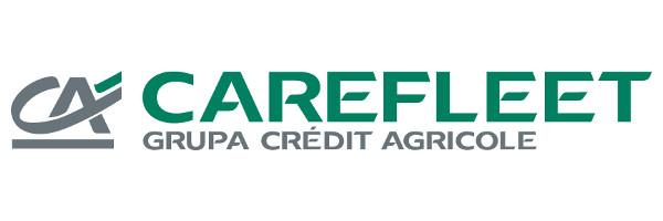 logo-carefleet-600x200