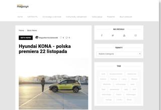 magazynmotomi.pl_hyundai-kona-polska-premiera-22-listopada_