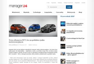 manager24.pl_trwa-ofensywa-suv-ow-na-polskim-rynku-motoryzacyjnym_