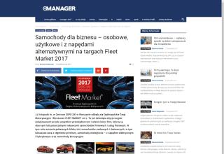 manageronline.pl_samochody-dla-biznesu-osobowe-uzytkowe-i-z-napedami-alternatywnymi-na-targach-fleet-market-2017_
