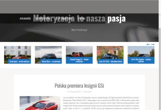 moto-przestrzen.pl_polska-premiera-insignii-gsi_