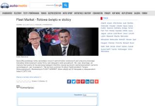 moto.nowina24.pl_news_15_289_fleet-market--flotowe-swieto-w-stolicy.html