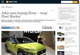 moto.onet.pl_aktualnosci_jakie-auta-kupuja-firmy-targi-fleet-market_hpqz8k