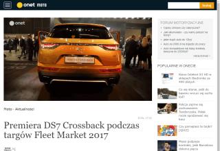 moto.onet.pl_aktualnosci_premiera-ds7-crossback-podczas-targow-fleet-market-2017_j9sw2r