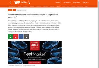 moto.wp.pl_premiery-samochodowe-i-nowosci-motoryzacyjne-na-targach-fleet-market-2017-6183400732526209a