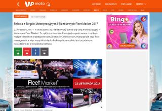 moto.wp.pl_relacja-z-targow-motoryzacyjnych-i-biznesowych-fleet-market-2017-6191270168795265a