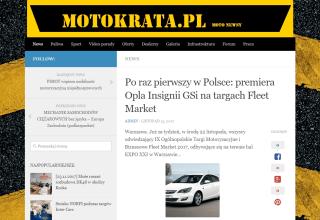 motokrata.pl__p=92401