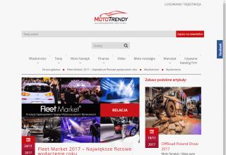 mototrendy.pl_artykul_fleet-market-2017-najwieksze-flotowe-wydarzenie-roku,24977