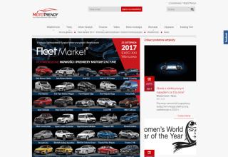 mototrendy.pl_artykul_fleet-market-2017-premiery-samochodowe-i-nowosci-motoryzacyjne,24946