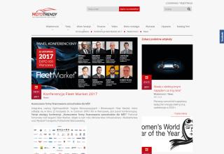 mototrendy.pl_artykul_konferencja-fleet-market-2017,24967