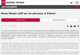 newsroom.nissan-europe.com_pl_pl-pl_media_pressreleases_426211582_nowy-nissan-leaf-po-raz-pierwszy-w-polsce