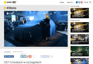 onet100.vod.pl_m_moto_ds7-crossback-w-szczegolach_7sneb0