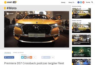 onet100.vod.pl_m_moto_premiera-ds7-crossback-podczas-targow-fleet-market-2017_42tq9z