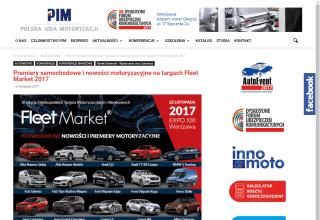 pim.pl_premiery-samochodowe-i-nowosci-motoryzacyjne-na-targach-fleet-market-2017_