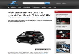 samochodyelektryczne.org_polska_premiera_nissana_leafa_ii_na_wystawie_fleet_market_-_22_listopada_2017r.htm