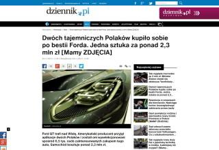 Screenshot-2017-11-28 Dwóch tajemniczych Polaków kupiło sobie po bestii Forda Jedna sztuka za ponad 2,3 mln zł [Mamy ZDJĘCIA]