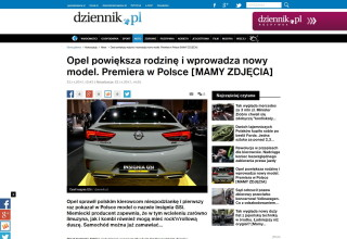 Screenshot-2017-11-28 Opel powiększa rodzinę i wprowadza nowy model Premiera w Polsce [MAMY ZDJĘCIA]